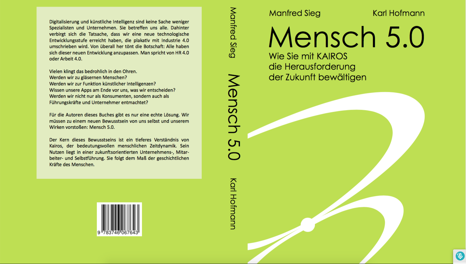 Cover_mensch_5.0.png